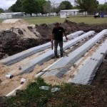 Sump Pump Replacement and septic services in Mulberry FL