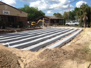 septic services in Mulberry FL